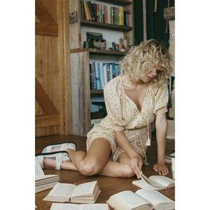 Spell & The Gypsy Rae Playdress